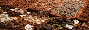 Cioccolato sul Corso a Brescia